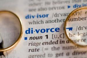 Divorce Process in Indiana